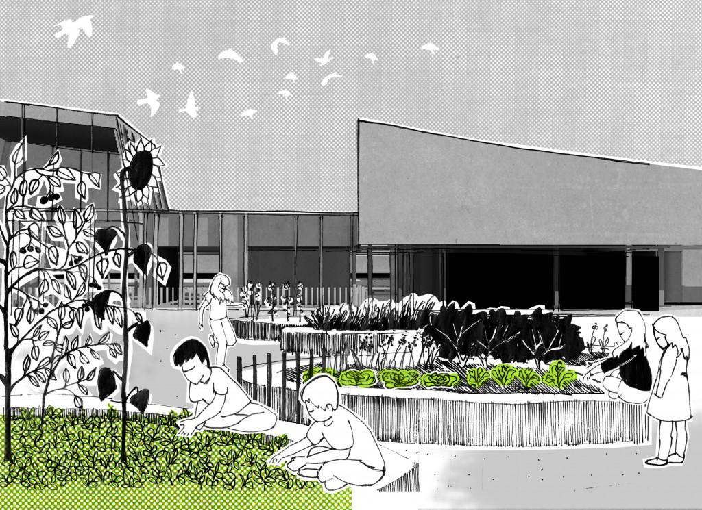 R06-3-jardin pedag1-Ecueil-atelierdesaugures