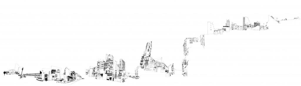 brt-0-VIGN-dessin-atelierdesaugures